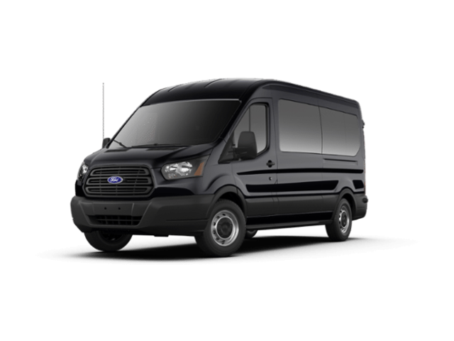 New Ford for sale 2019 Ford Transit Commercial XL Passenger Wagon Commercial-truck 1FBAX2CMXKKA27261 in Yonkers, NY